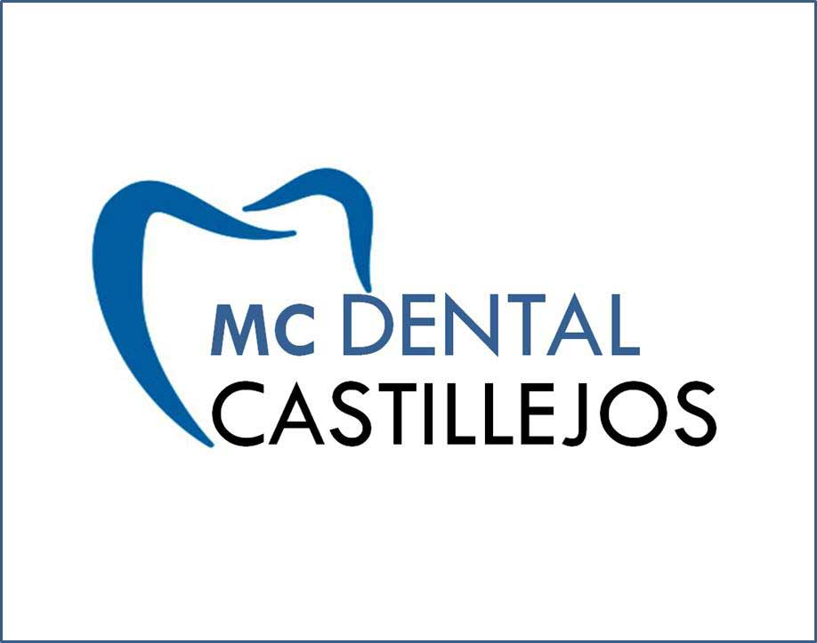 McDental Castillejos